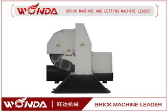 PJ-2 Automatic Chinese Manufacturer Factory Wholesale  AAC Block Cutting Machine